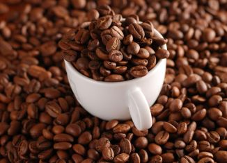 coffee health facts, coffee enemas