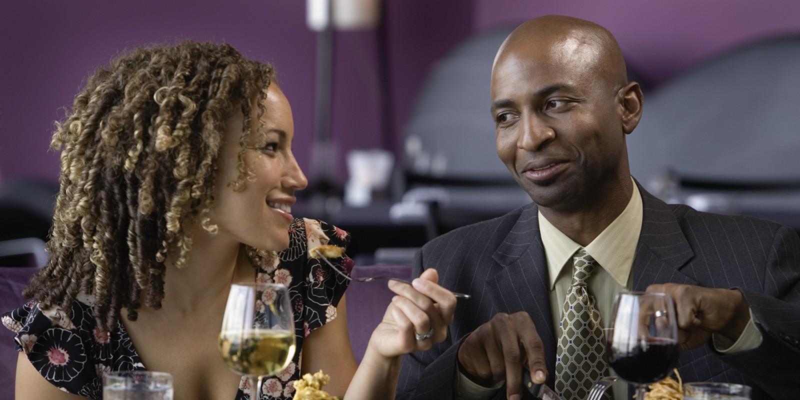 berg og vidde dating
