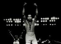 Music Fela Kuti African Musicians