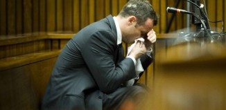 photos oscar pistorius