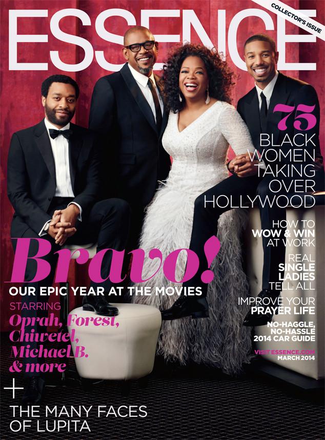 rs_634x857-140306124251-634.Essence-Magazine-Oprah-March.jl.030614_copy