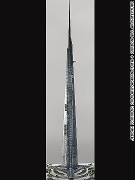 140416145807-saudi-freedom-tower-model-photo-vertical-gallery