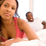 love reasons sex couple love condom men bed