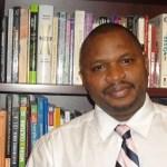 United Republic of Songhai, Nigeria, Nigeria name change, Farooq Kperogi