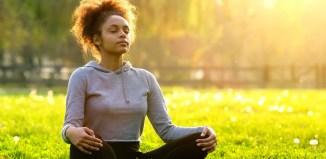 procrastination counselling spirituality intelligence