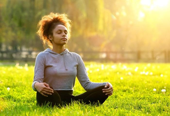 counselling spirituality