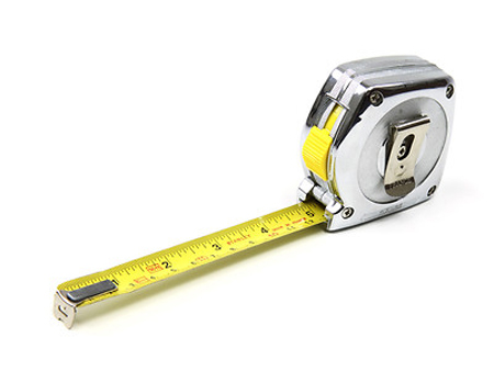 a98166_measuring tape450