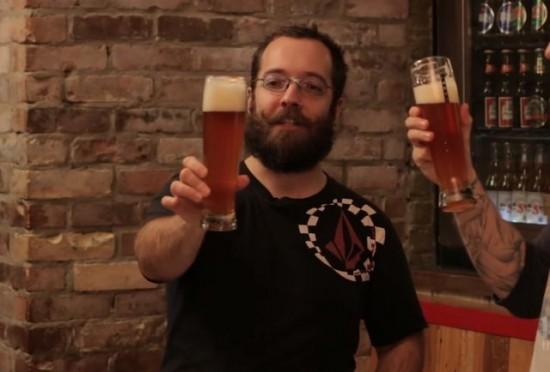 beer-diet-550x372