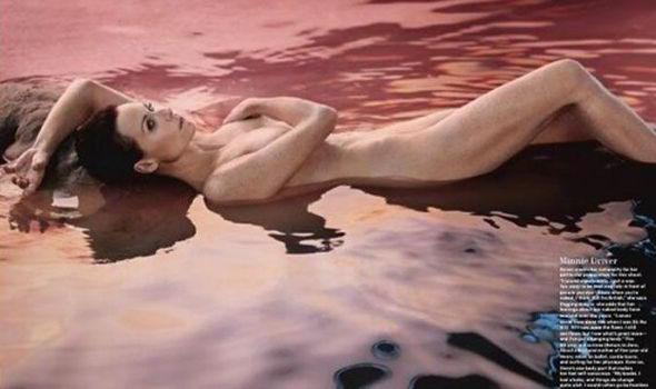 katrina kaif full nude pics