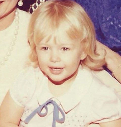 0221-baby-blonde-guess-who-768-launch-480w