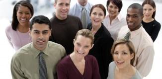 job abroad employee loyalty