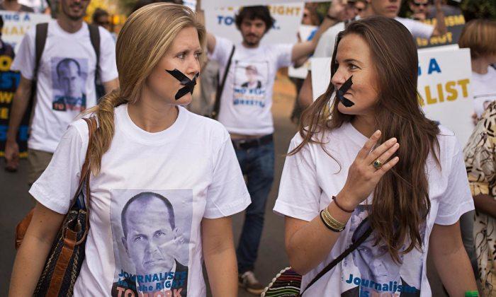 al-jazeera-media-march-bl-014