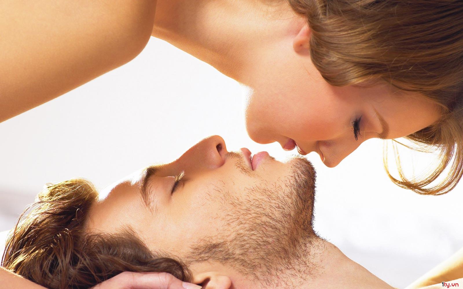 Great have oral sex sex tip