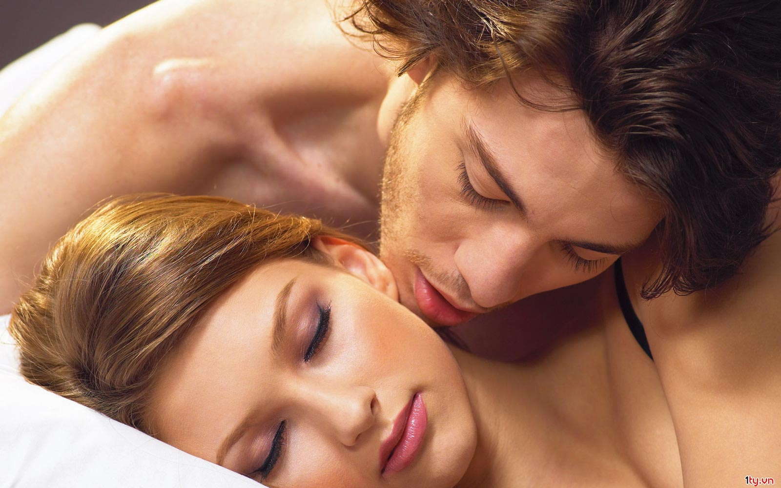 pics of missionary position