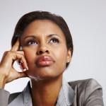 mistakes woman beliefs life