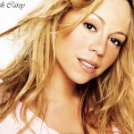 Mariah Carey billionaire
