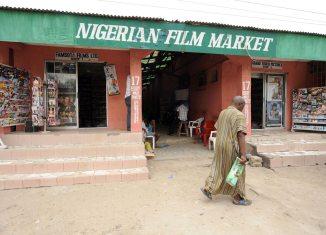movies film censors board jos plateau