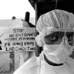 kaduna ebola ebola virus