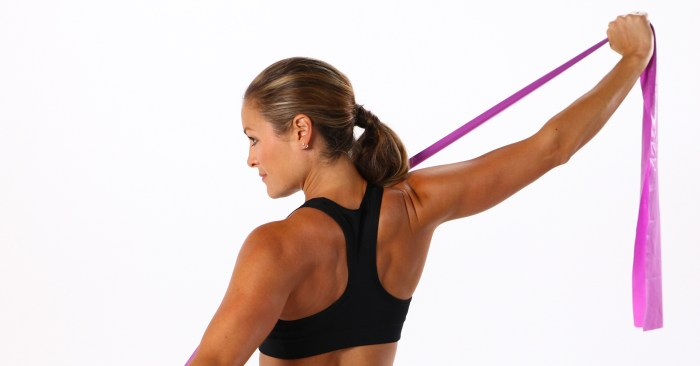 workout exercise muscles