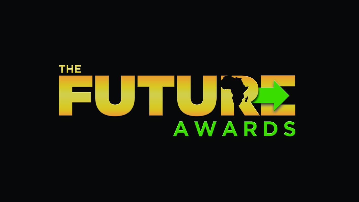 2017 Future Awards Africa winners