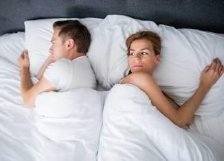 tips to last longer in the bedroom