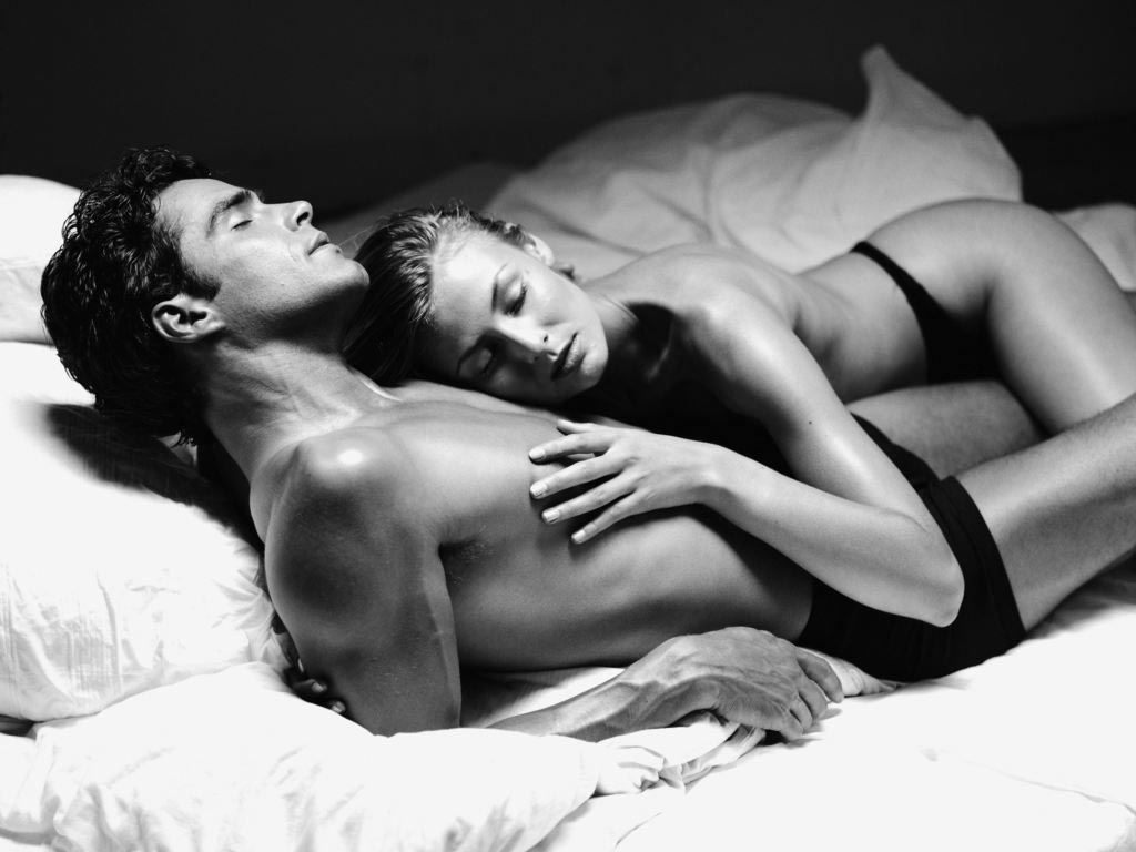 lyubimaya-erotika-zhenshin