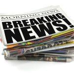 marina news kidnapped police