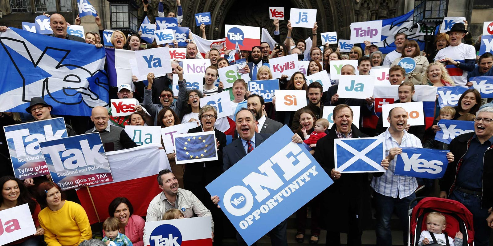 heres-how-david-cameron-blundered-into-letting-scotland-vote-on-its-own-independence