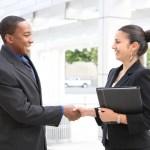 Job Interview job hunting