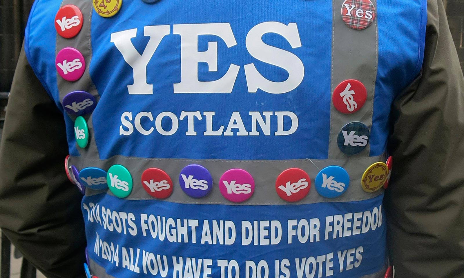 scotland-yes-campaign-009