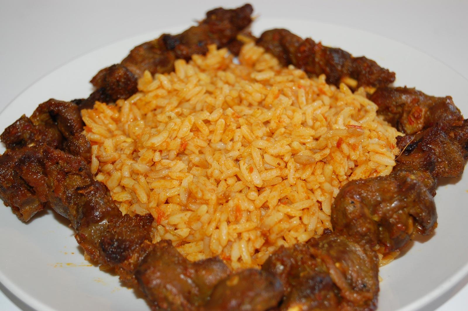 nigerian-food-recipes-jollof-rice-i17-(1)