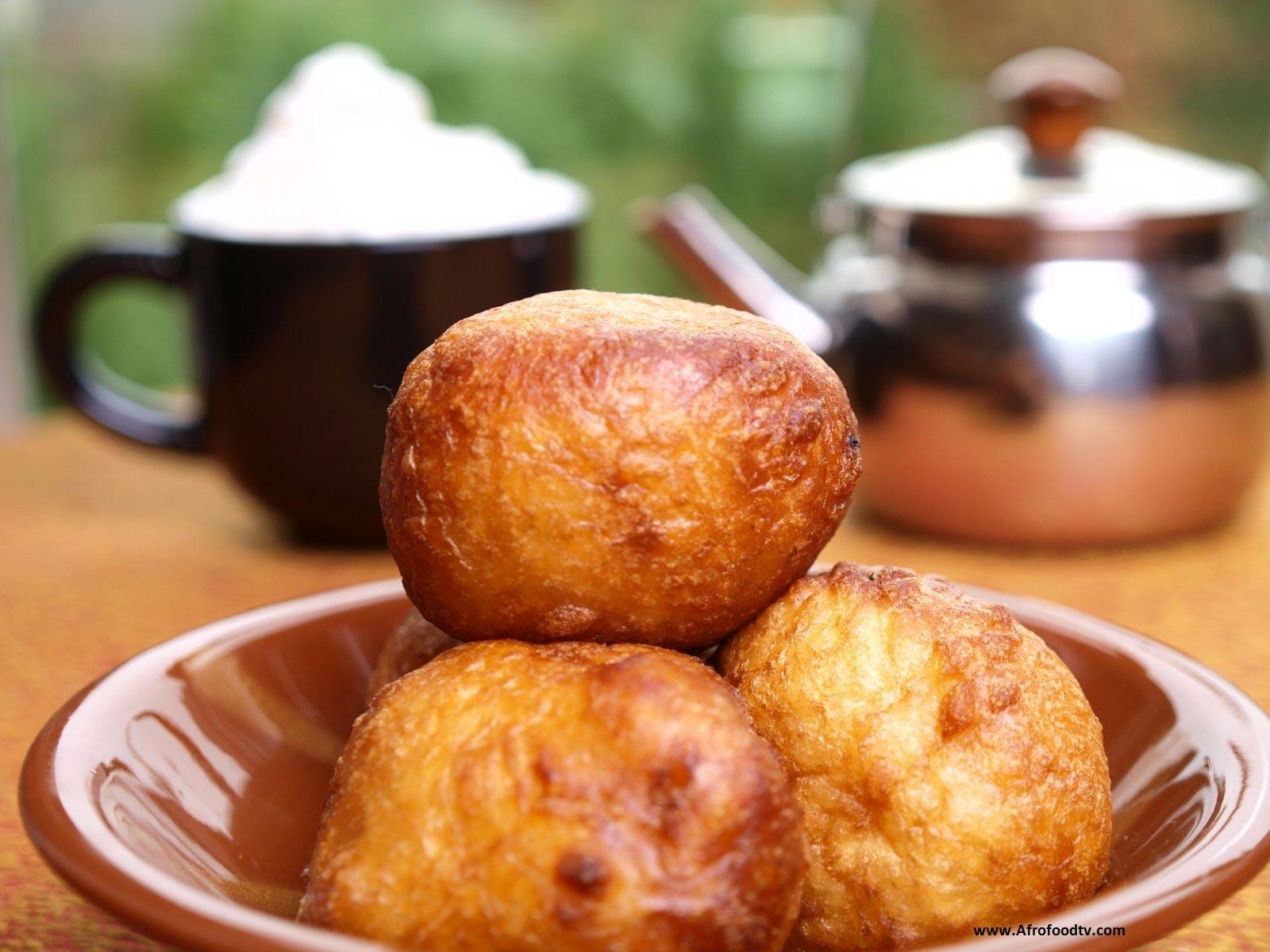 puff-puff-Afro-Food-TV