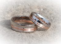 wedding wedding rings