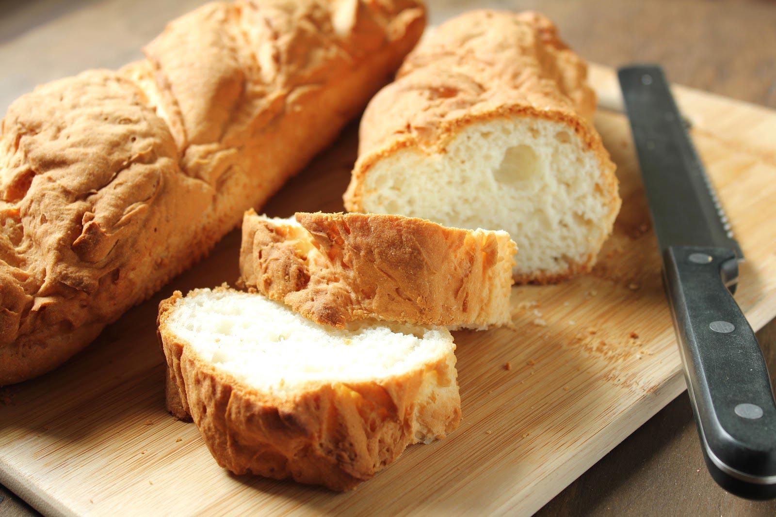 096-gf-french-bread