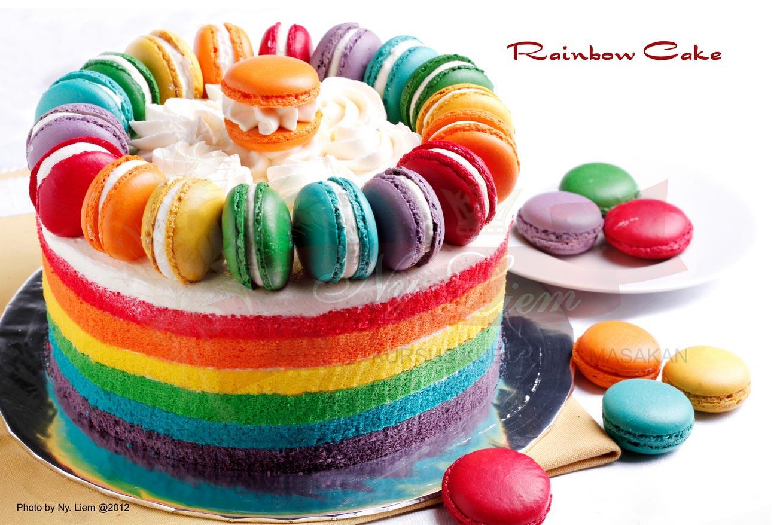 20120702012230_Rainbow_Cake_resize