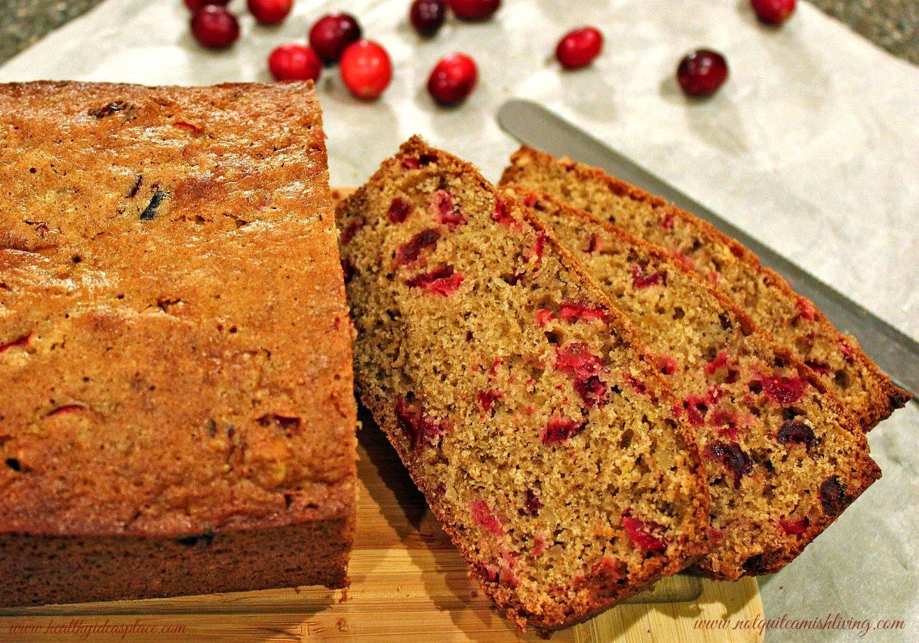 Cranberry-Bread-Recicpes-How-To