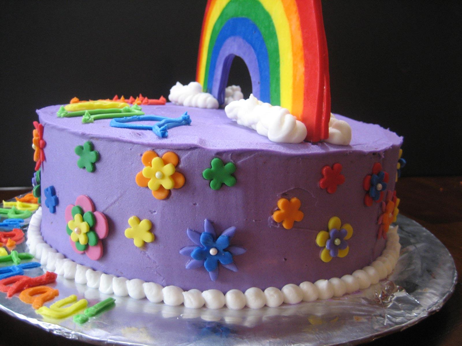 Rainbow-Cake-011