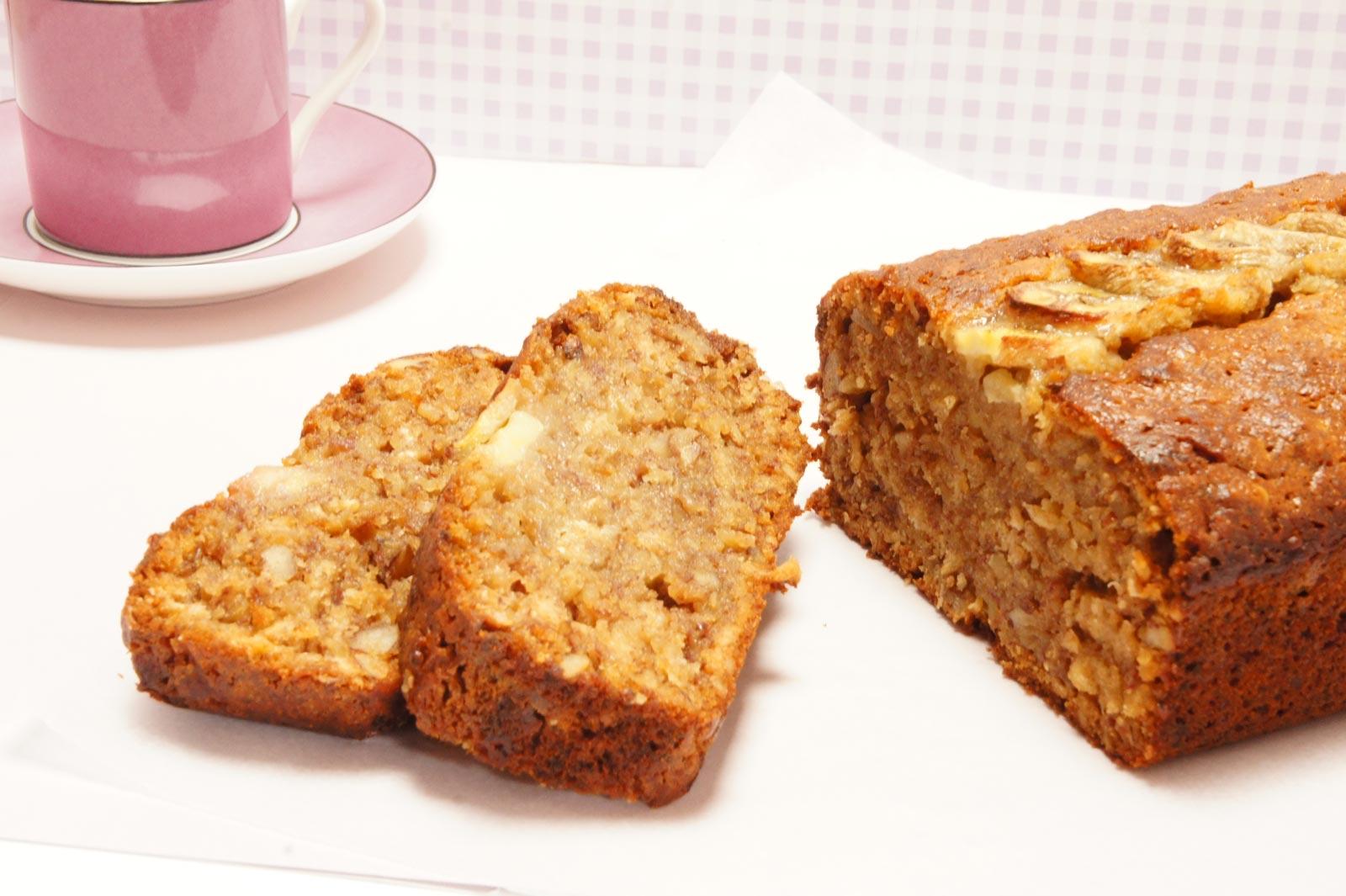 banana-honey-bread-5