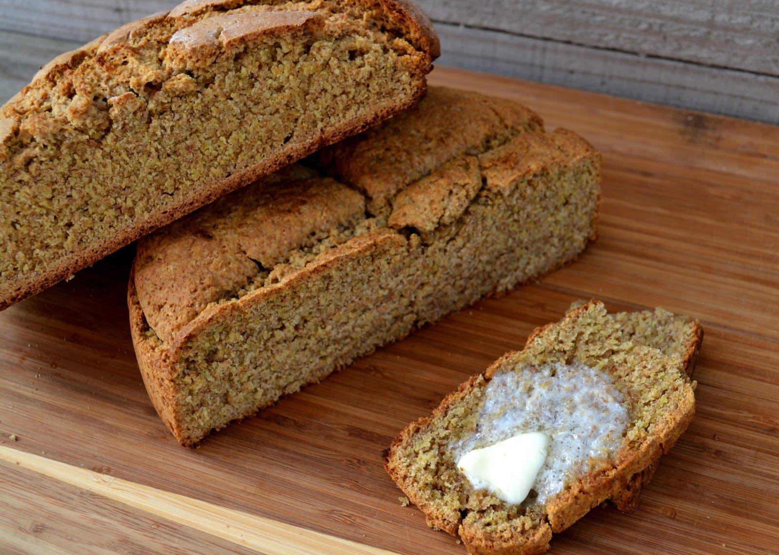 best-irish-soda-bread-recipe-st.-patrick's-day
