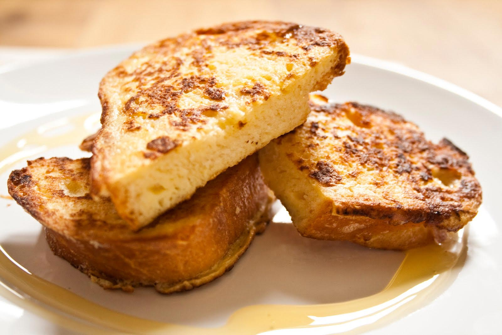 french-toast-hoglunds-homemade