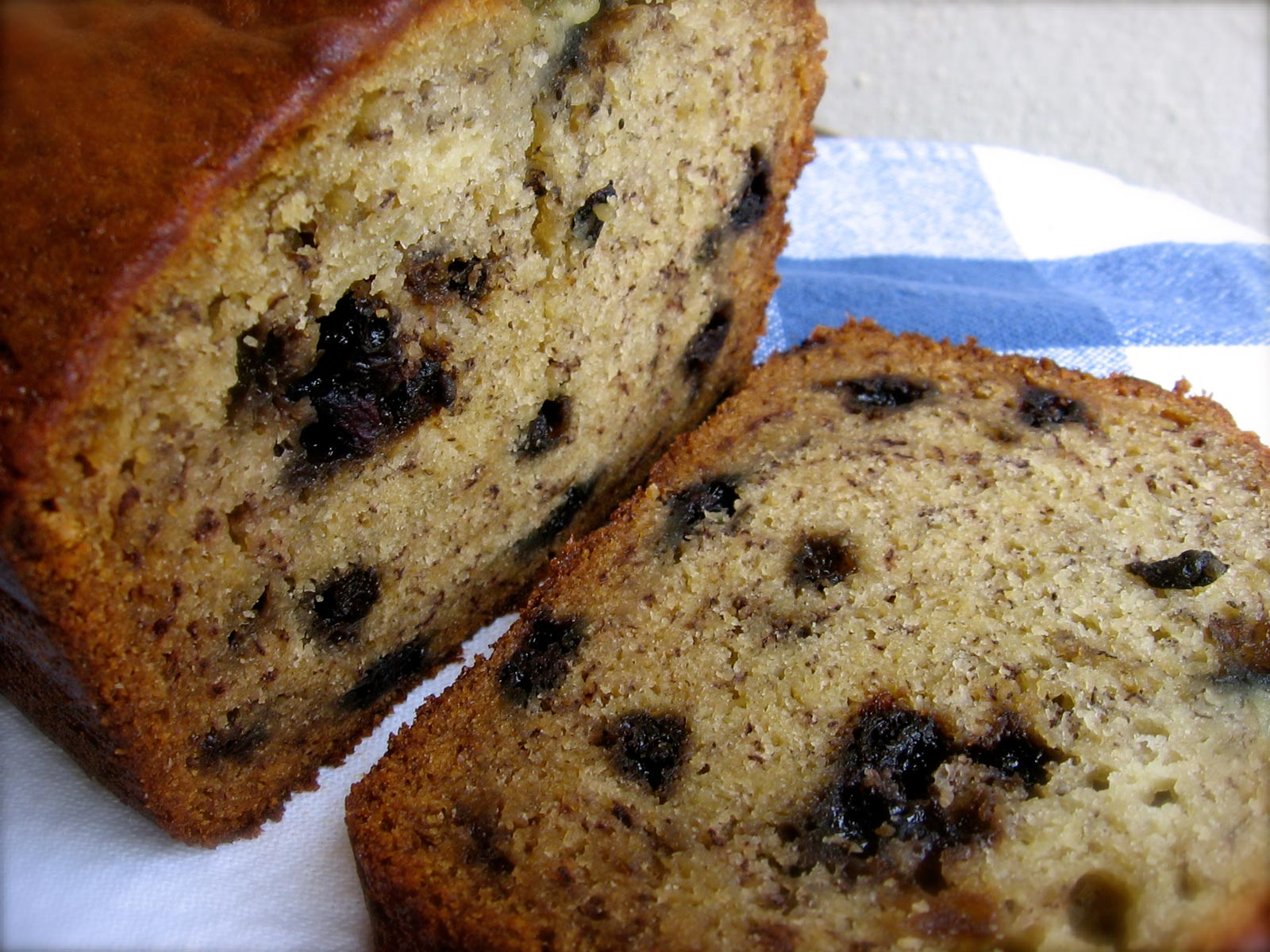 healthy-buttermilk-banana-nut-bread-recipes
