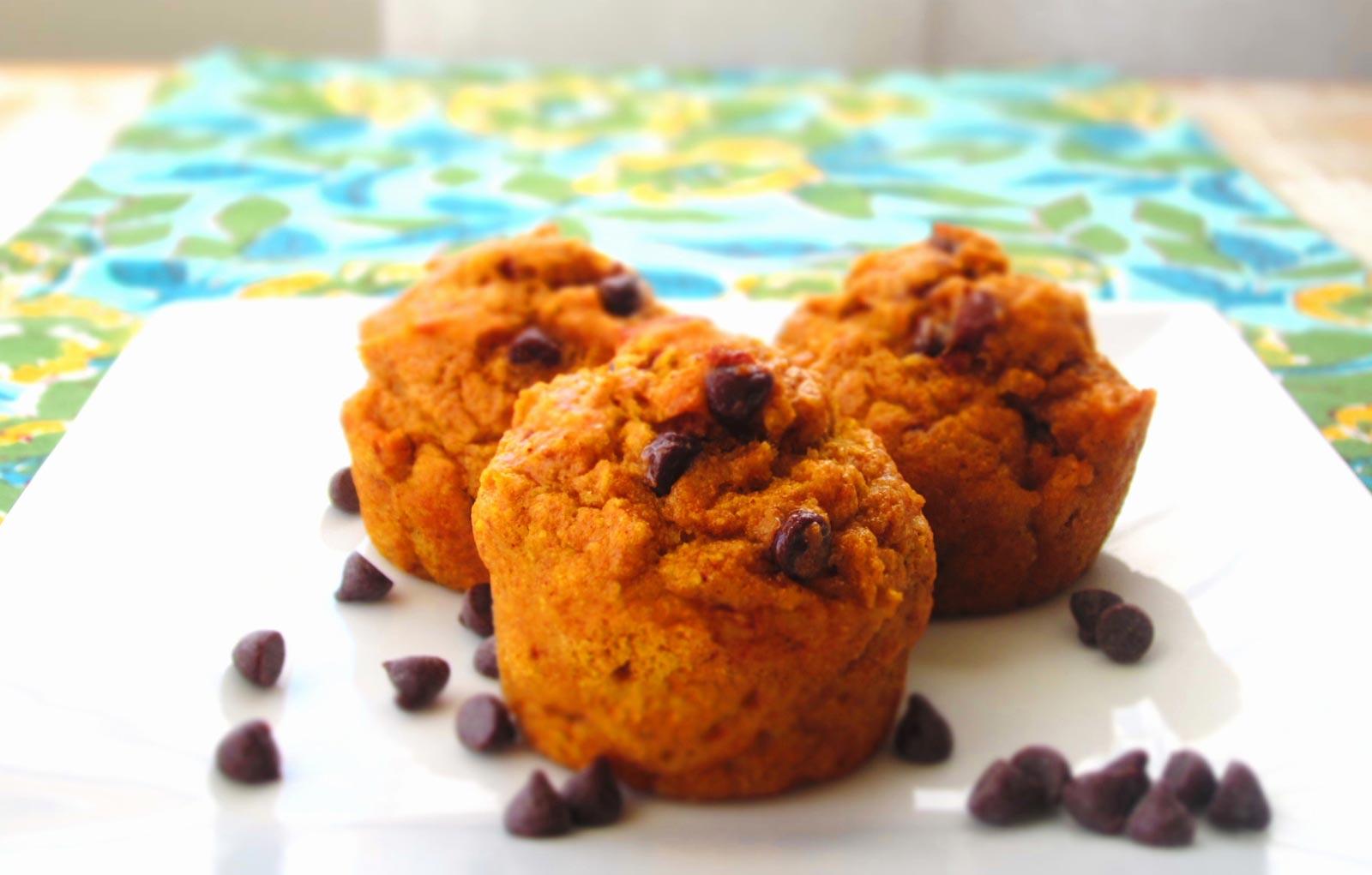mini-pumpkin-orange-custard-muffins-Re-Purposed-Life