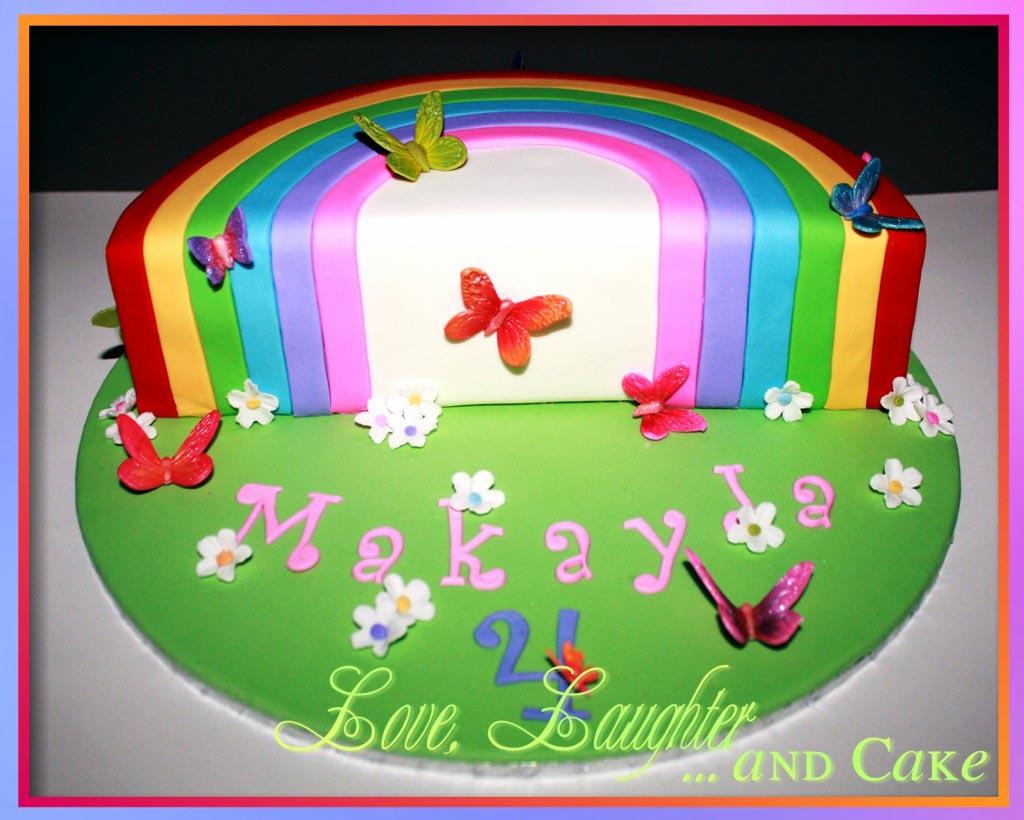 rainbow-Page-020-Copy-2-1024x820