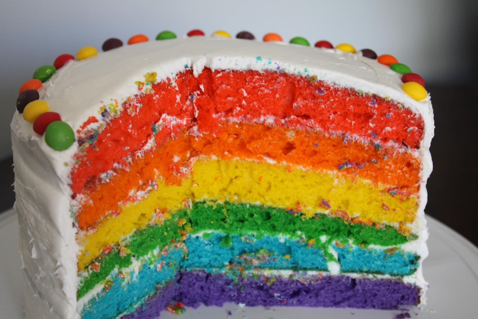rainbowcake-010
