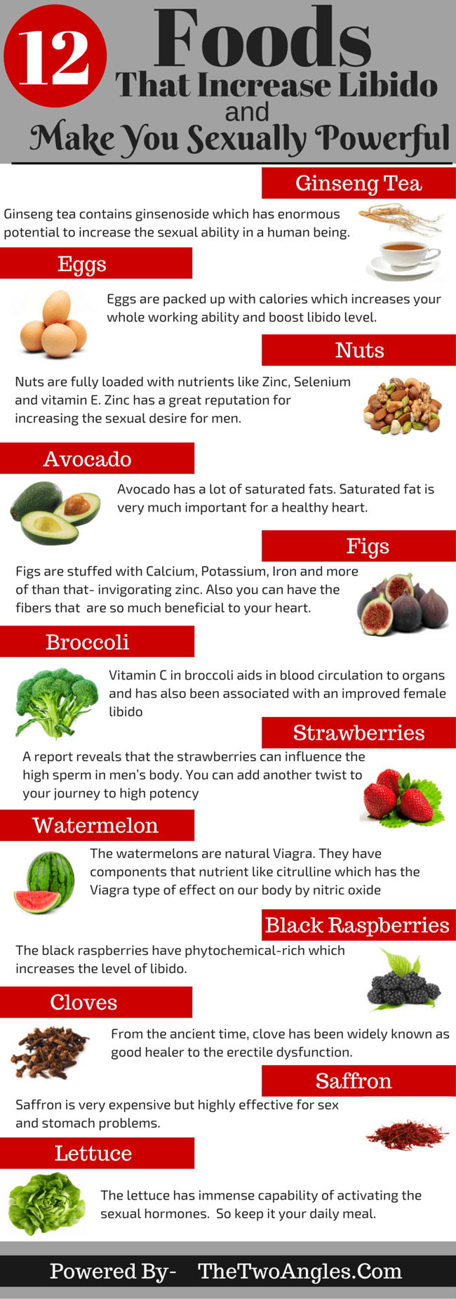Foods-That-Increase-Libido-Infographic