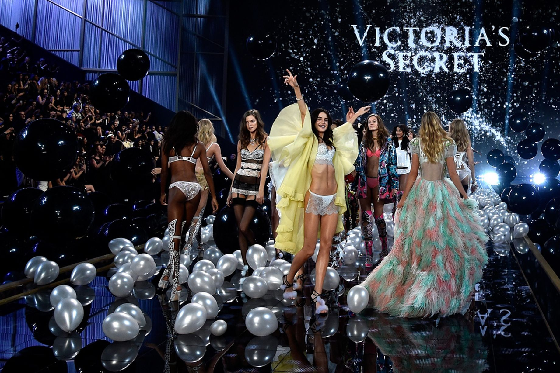 Victoria-Secrets (20)