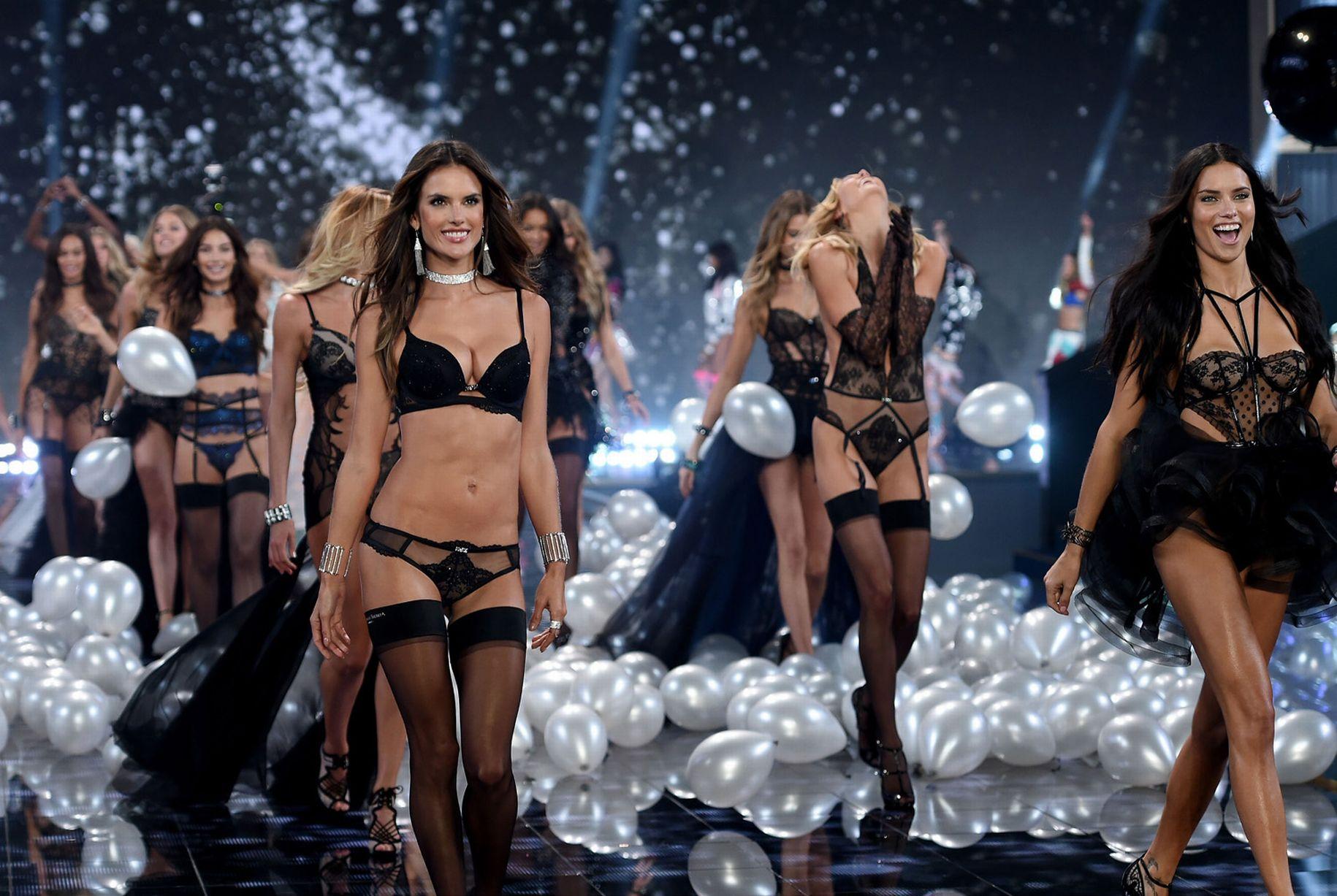 Victorias-Secret-Fashion-Show-2014 (7)