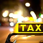 india startup cab services in india