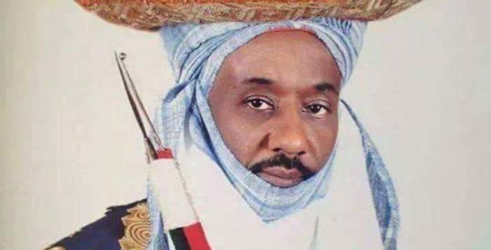 Muhammad Sanusi II, Miyetti Allah , Herdsmen