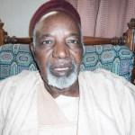 Muhammadu Buhari, Failure, Nigeria, best option